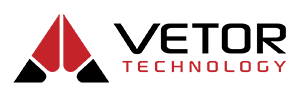 Vetor Technology | Office 365 | Informática | Suporte | Serviços | Antivirus | Firewall | Gestão | Tecnologia | Recife – PE
